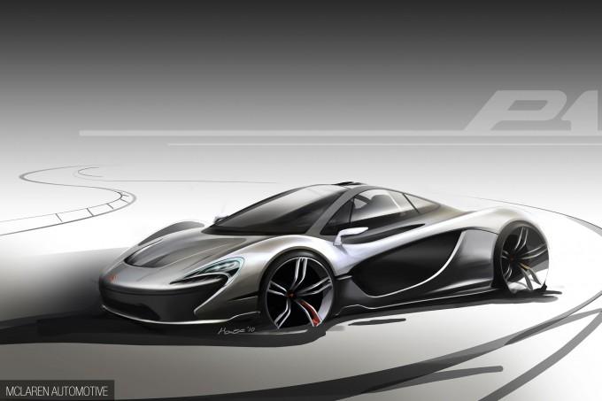 McLaren_P1_Frank_Stephenson-09