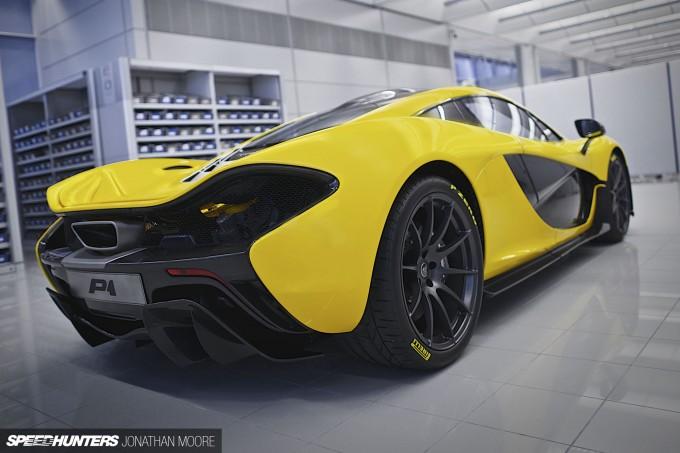 McLaren_P1_Frank_Stephenson-12