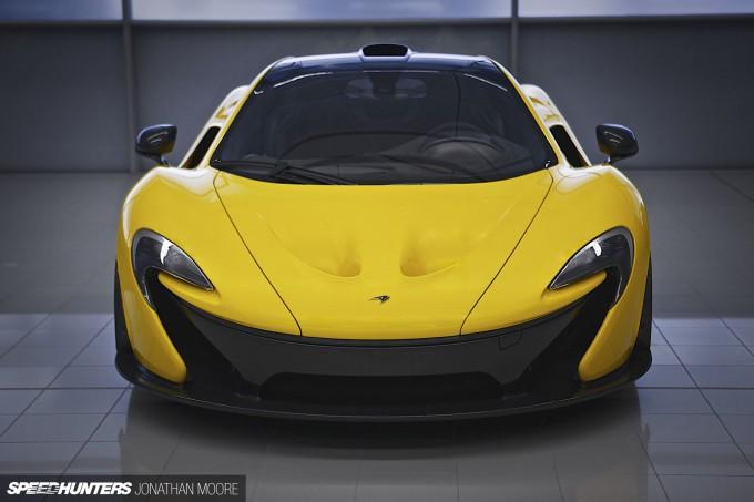 McLaren_P1_Frank_Stephenson-13