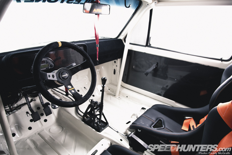 players classic supercharged mk1 golf g60 speedhunters. Black Bedroom Furniture Sets. Home Design Ideas