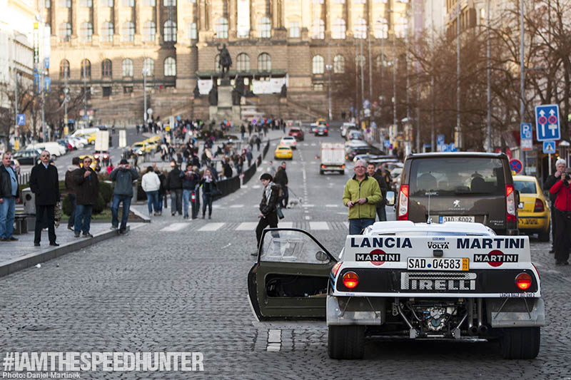 Prague_Rallye_Revival_Lancia-019.jpg