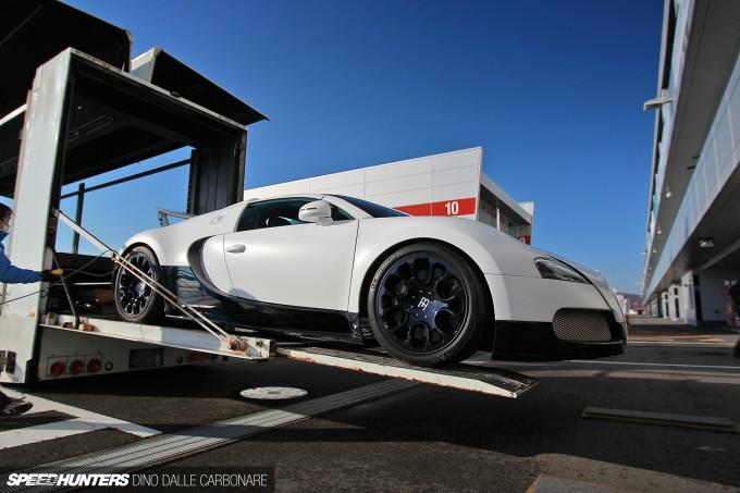 Veyron-FSW-HQ-01