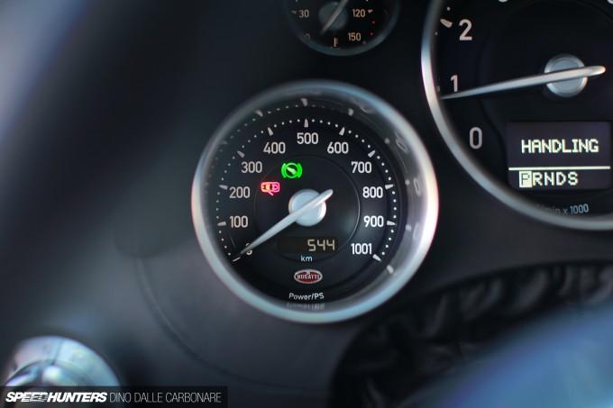 Veyron-FSW-HQ-09