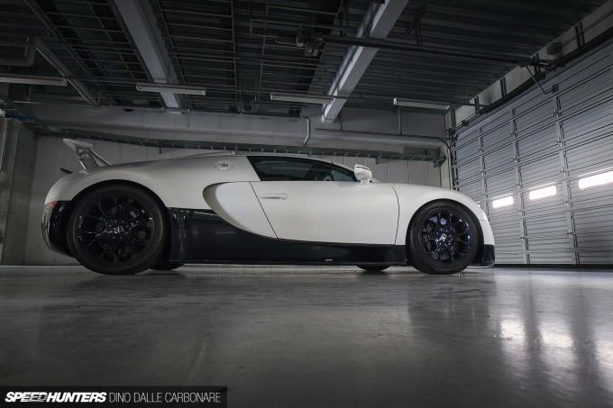 Veyron-FSW-HQ-12