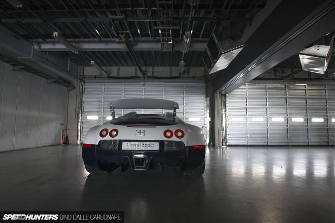 Veyron-FSW-HQ-13