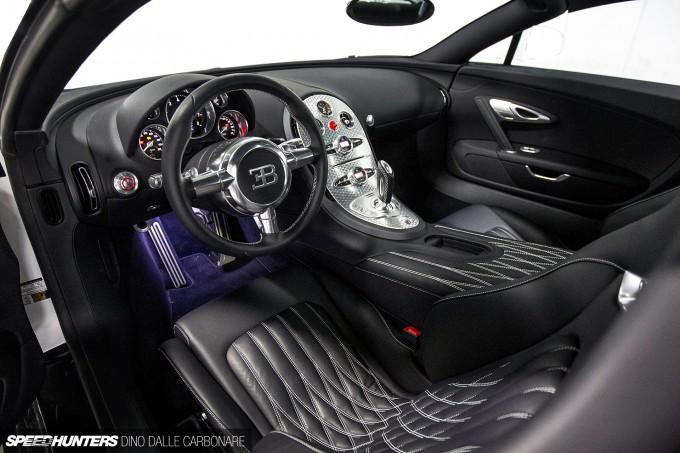Veyron-FSW-HQ-23