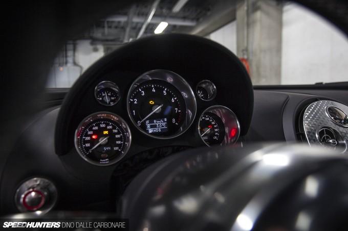 Veyron-FSW-HQ-24