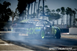 Larry_Chen_Speedhunters_Formula_drift_Long_beach_TML-9