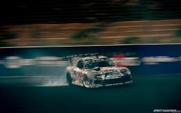 Larry_Chen_Speedhunters_formula_drift_australia_desktop-12