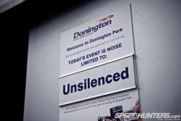 Donington_Historic_Festival-035