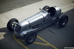 Donington_Historic_Festival-DT16