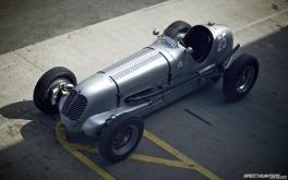 1920x1200 Maserati 6CMPhoto by Jonathan Moore