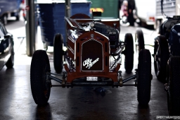 Donington_Historic_Festival-DT17