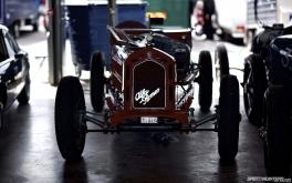 1920x1200 Alfa Romeo P3 Tipo BPhoto by Jonathan Moore