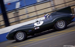 Donington_Historic_Festival-DT18
