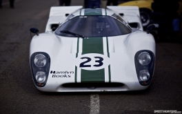 Donington_Historic_Festival-DT20
