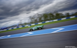 1920x1200 Lola T70Photo by Jonathan Moore