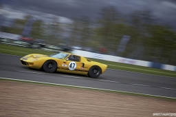 Donington_Historic_Festival-DT24
