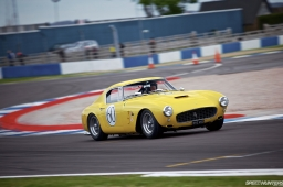 Donington_Historic_Festival-DT25