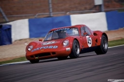 Donington_Historic_Festival-DT26