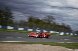 Donington_Historic_Festival-DT27