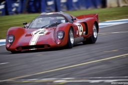 Donington_Historic_Festival-DT28