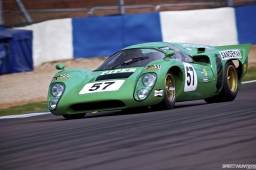 Donington_Historic_Festival-DT30