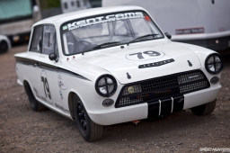 Donington_Historic_Festival-DT32