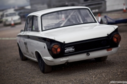 Donington_Historic_Festival-DT33