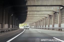 458-Spider-Dream-Drive-12