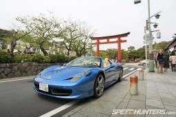 458-Spider-Dream-Drive-18