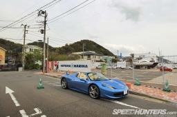 458-Spider-Dream-Drive-22