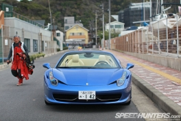 458-Spider-Dream-Drive-24