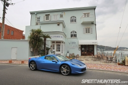 458-Spider-Dream-Drive-28