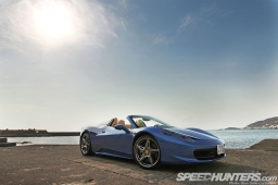 458-Spider-Dream-Drive-37