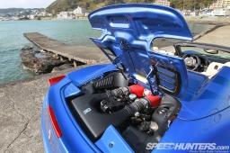 458-Spider-Dream-Drive-38