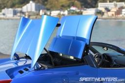 458-Spider-Dream-Drive-60
