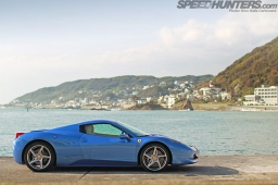 458-Spider-Dream-Drive-62