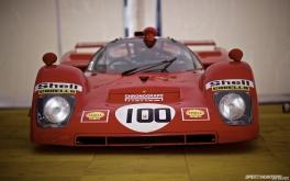 1920x1200 Ferrari 512MPhoto by Jonathan Moore