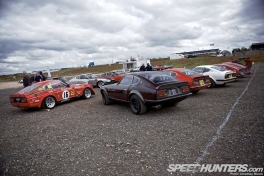 Donington_Historic_Festival-Z_Club-001