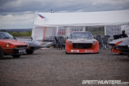Donington_Historic_Festival-Z_Club-006