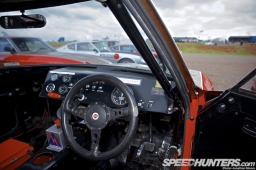 Donington_Historic_Festival-Z_Club-009