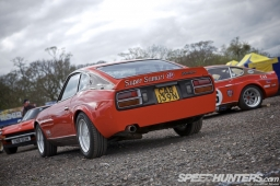 Donington_Historic_Festival-Z_Club-012