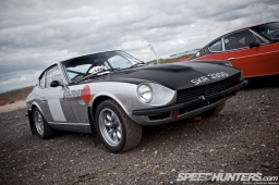 Donington_Historic_Festival-Z_Club-018