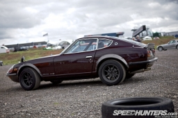 Donington_Historic_Festival-Z_Club-020