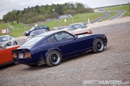 Donington_Historic_Festival-Z_Club-023