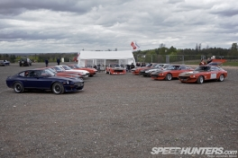 Donington_Historic_Festival-Z_Club-029