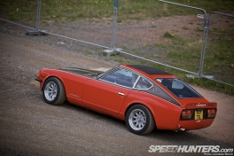Donington_Historic_Festival-Z_Club-032