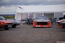 Donington_Historic_Festival-Z_Club-DT03