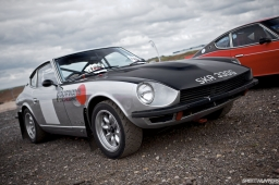 Donington_Historic_Festival-Z_Club-DT11